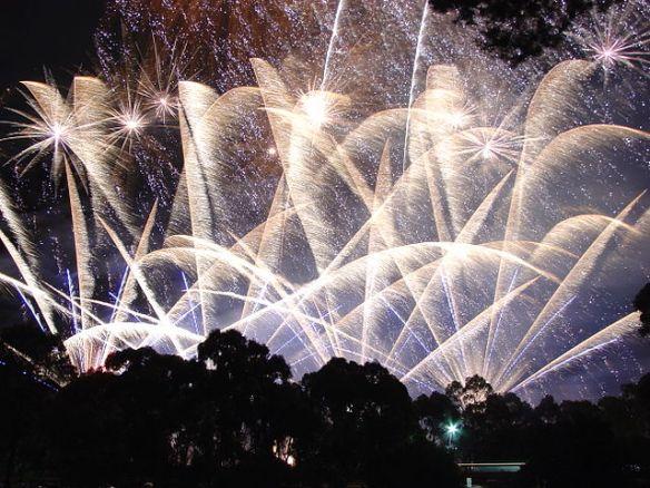 640px-Skyshow_Adelaide_2006