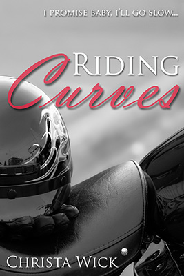 Riding Curves