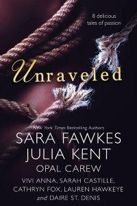 Unraveled_800x1200